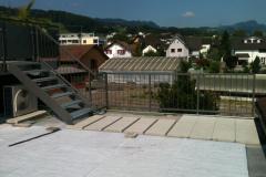 Treppe-mit-Gelaender-1