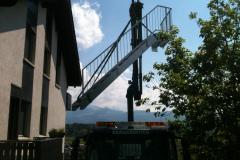 Treppe-mit-Gelaender-2a