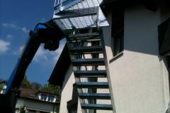 Treppe-mit-Gelaender-2b