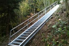 Treppe-mit-Gelaender-3